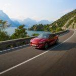 Ford SYNC di nuova generazione: impara le tue abitudini e le tue preferenze e personalizza la tua auto