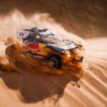 Rally Dakar 2021 – Sesta vittoria assoluta per MINI