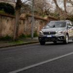 Suzuki Auto: una gamma tutta incentivata